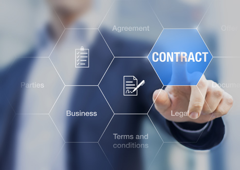 Read more about the article Advice on Government incentives and concessions to investors