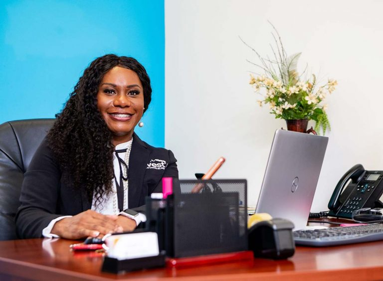 Invest In Turks and Caicos Services